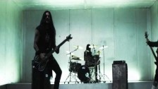 Prong 'Revenge Best Served Cold' music video