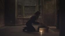 I.AM.L 'Lionheart' music video