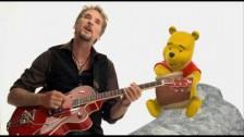 Kenny Loggins 'Underneath the Same Sky' music video