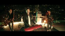 Andy Grammer 'Miss Me' music video