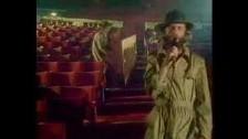 Genesis 'Duchess' music video