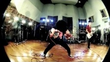 One Ok Rock 'NO SCARED' music video