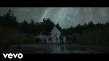 Ed O'Brien 'Brasil' music video