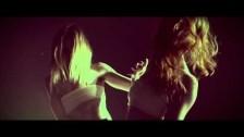 CUTS '04' music video