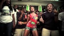 Wale 'Bait' music video