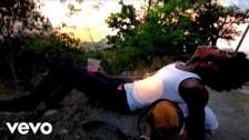 Alkaline (8) 'Live Life' music video