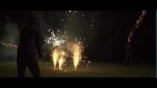 Futurebirds 'Virginia Slims' music video