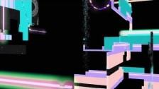 Cuushe 'Tie' music video