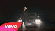 Eliot Sumner 'Information' music video