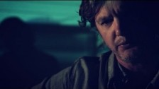 Matt Ellis 'Greyhound 89' music video