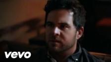 David Nail 'Half Mile Hill' music video