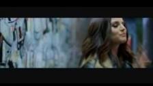 JoJo 'Andre' music video