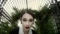 Paris Combo 'Moi, mon âme, ma conscience' Music Video