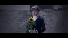 The Antler King 'Patterns' music video
