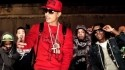 2 Chainz 'Spend It (Remix)' Music Video