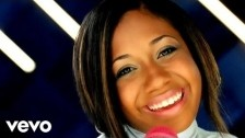 Tiffany Evans 'Promise Ring' music video