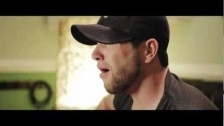 Chris Lane Band 'All I Ever Needed' music video