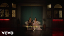 The Veronicas 'The Life of the Party' music video
