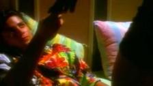 Chayanne 'Daría Cualquier Cosa' music video