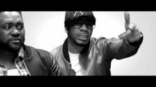 Zoxea 'C'est Nous Les Reustas' music video
