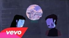Bipolar Sunshine 'Daydreamer' music video