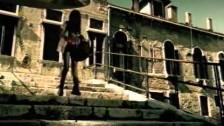 Ligabue 'Piccola Stella Senza Cielo' music video