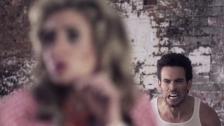 Los Campesinos! 'Romance Is Boring' music video
