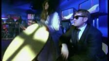 Black Grape 'Kelly's Heroes' music video
