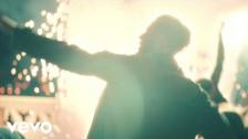 OneRepublic 'Rich Love' music video