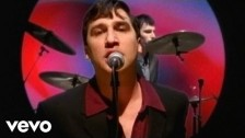 The Afghan Whigs 'Somethin' Hot' music video