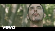 The Avener 'To Let Myself Go' music video