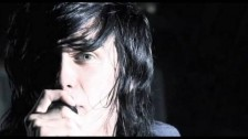 Sleeping With Sirens 'If I'm James Dean, Then You're Audrey Hepburn' music video