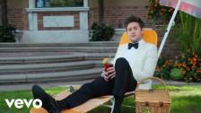 Niall Horan 'No Judgement' music video