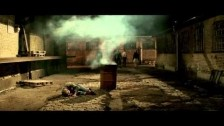 Bottled In England 'Change' music video