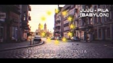Juju 'Pila' music video