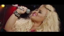 Trisha Paytas 'Little Less Conversation' music video