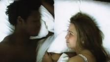 M83 'America' music video