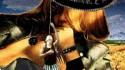 Beck 'Gamma Ray' Music Video