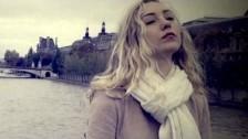 DWNTWN 'Heroine' music video