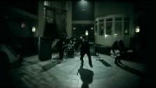 Zornik 'Black Hope Shot Down' music video
