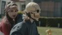 Bastille 'Laura Palmer' Music Video