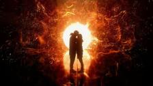 ILLENIUM 'Hearts on Fir' music video