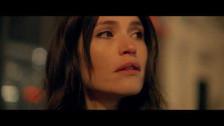 Jessie Ware 'Remember Where You Are' music video