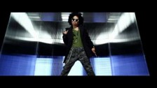 Mindless Behavior 'Girls Talkin' Bout' music video