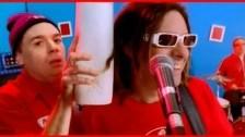 Smash Mouth 'Hang On' music video