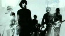 Ladytron 'Blue Jeans' music video