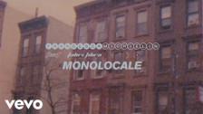 Francesca Michielin 'Monolocale' music video