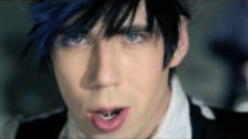 Marianas Trench 'Celebrity Status' music video