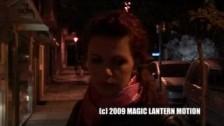 Psarantonis 'Complaint' music video