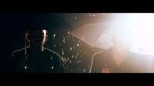 V.I.B.E. 'Ready For The World' music video